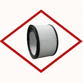 Фильтр UPF 55 ONE984 MWM 12466707 для двигателей MWM Caterpillar TCG 2016, TCG 2020 V12