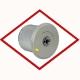 Фильтр UPF ONE-CCV15 масляный сепаратор для 2G agenitor 51050-00120, Schnell 1-031-311 1-024-837