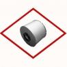 Фильтр UPF 50 внутренний 1 ступень MWM 12142718 для MWM TCG 2020 V12, CG170-12 , UT99