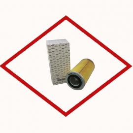 Фильтрующий элемент масла 51055040104 для MAN E2842 и 2G agenitor 12 cyl.