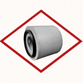 Фильтр вентиляции картера UPF 55  ONE983, 12466706 (внутренний) ступень 1 для MWM TCG 2016, TCG 2020 V12, CG132 все, CG170-12