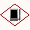 Компьютер системы управления TEM альтернативный MWM 12511742