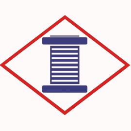 Фитинг системы охлаждения MWM 12301241