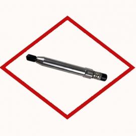 Газовый клапан Jenbacher  389588, 433894, 334976