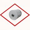 Filter UPF  100 12142724 outside (oil mist separator) filter stage 2
