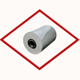 Filter UPF  100 ONE1232 for MWM 12142723 inside (oil mist separator) filter stage 1