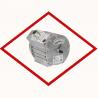 Actuator HEINZMANN StG 2080.239-KSVB MWM 12285100