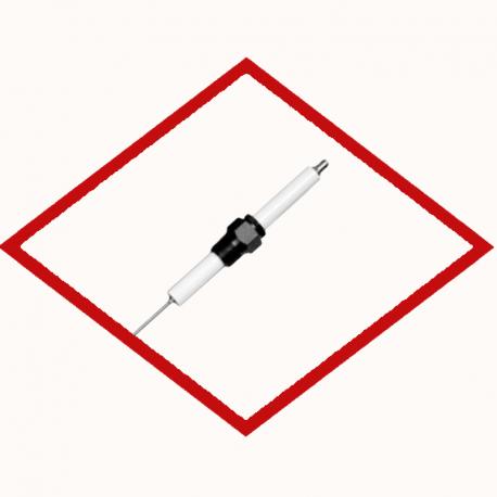 Spark plug Eclipse 18193-1