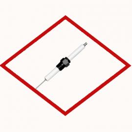 Spark plug CA301