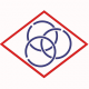 Set of piston rings 12211794 original for MWM TCG 2020