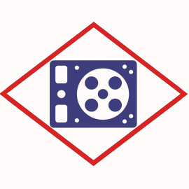 Головка блока цилиндров MWM 12453348  для TCG 2020 V12, V16, V20