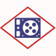 Головка блока цилиндров 12452652 for MWM TCG 2020 V12, V16, V20