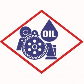 Oil pump MAN 51051016008 original for E2876 all
