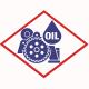 Oil pump 51051016008 original for MAN E2876 all.