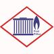 Fuel filter 01181061 alternative für MWM TBD 616 - TCD 2016