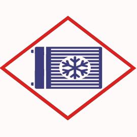 Трубный блок маслоохладителя MWM 12128923 для TCG 2020