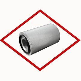 Фильтр вентиляции картера UPF 12466712  (внутренний) ступень 1