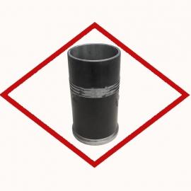 Гильза цилиндра 12452041 для MWM TCG 2020 c 3 канавками.