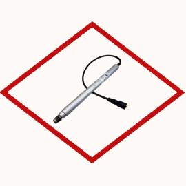 Свеча зажигания форкамерная оригинальная 12453572 (12452828) для  MWM - Caterpillar TCG 2020