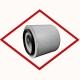 Filter UPF 55 inside 12466706 original for MWM TCG 2016 all, TCG 2020 V12, CG132 all, CG170-12