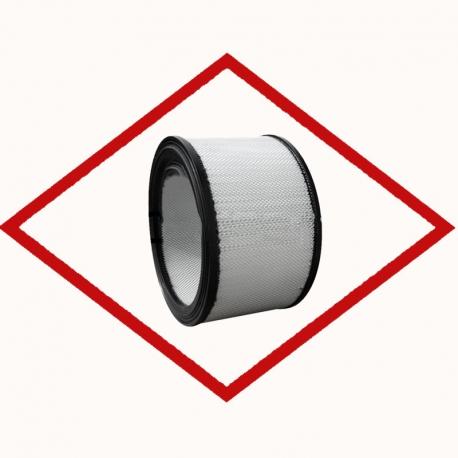 Фильтр вентиляции картера UPF 55  12466707  (внешний) ступень 2 для  MWM TCG 2016 все, TCG 2020 V12, CG132 все, CG170-12