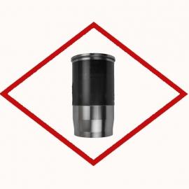 Cylinder liner 12342162 original for MWM TCG 2016