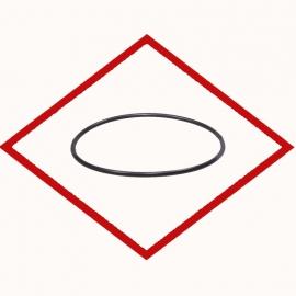 Кольцо уплотнительное MWM 01183300  для гильзы цилиндра TBG 616 TCG 2016 A-B-C
