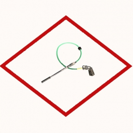 Thermocouple 12322279 original for MWM TCG 2016