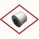 """Фильтр UPF 50 внутренний """"ONE1234"""" взамен MWM 12142718 для MWM TCG 2020 V12, CG170-12 - UT99"""