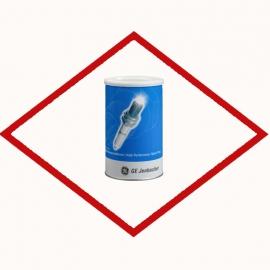 Свеча зажигания P3  PN 462203 (упаковка 4 шт. )  для  Jenbacher 2, 3, 4 серии