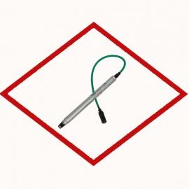 Форкамерная свеча зажигания ONE471 для MWM CAT 12453315 (12452835) для MWM Caterpillar TCG 2020 Биогаз
