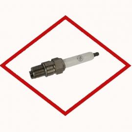 Свеча зажигания Jenbacher P603 1205634 (упаковка 4 шт.) для  Jenbacher 6 серии взамен Denso 518, 436782