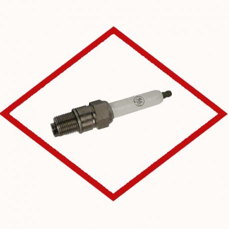 Свеча зажигания Jenbacher P603-  1205634 (упаковка 4шт.) оригинал для  Jenbacher 6 серии взамен Denso 518 — 436782.