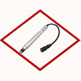 Свеча зажигания форкамерная MWM, Caterpillar 12453562 для TCG 2016 V8, V12, V16 биогаз