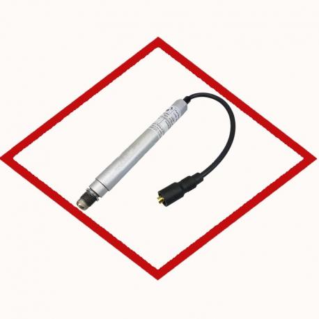 Свеча зажигания форкамерная ONE470 -MWM 12453562,12344096,12343755 для MWM / Caterpillar TCG 2016 V8, V12, V16 биогаз