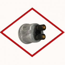Pressure pick-up MAN 50274210051 original for various engines