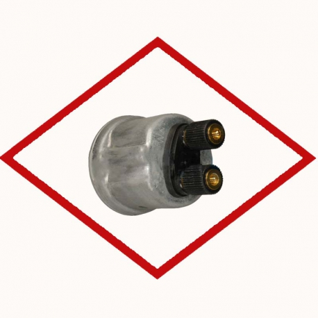Датчик давления  50274210051 оригинал для  двигателей  MAN.