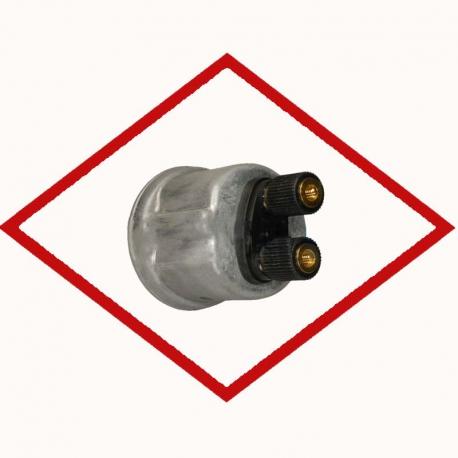 Pressure pick-up 50274210051 original for various MAN engines