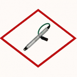 Свеча зажигания ONE4054 альтернатива MWM 12453564, 12343758, 12344098 для TCG 2016, природный газ