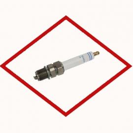 Spark plug Bosch 7302 — MR3DPP33 M18x1,5 SW 22,2 mm Platinium/Iridium-Platinum