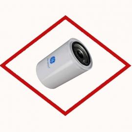 Фильтр масляный  235027 для  Jenbacher 320