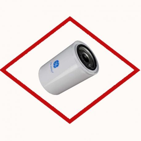 Фильтр масляный  235027 оригинал для  Jenbacher 320.
