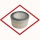 Воздушный фильтр CAT 8N-6309 альтернативный для двигателей CAT  3412,3508,3512,3516