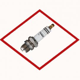 Свеча зажигания Bosch 7303, MR3BPP33 M18x1,5 SW 22,2 mm Platinium/Iridium-Platinum