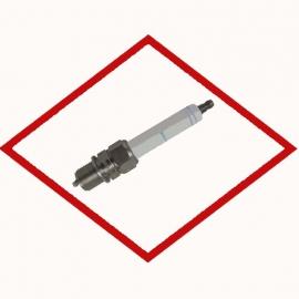 Свеча зажигания Bosch 7308, MR3DII330 M18x1,5 SW 20,8 mm Iridium-Platinium