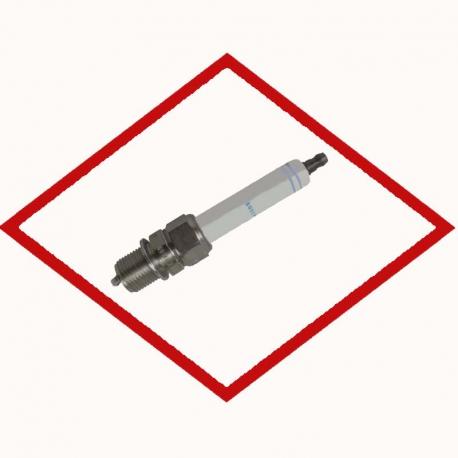 Свеча зажигания Bosch 7308