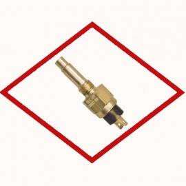 Temperature transmitter MAN 51274200008 original for various engines