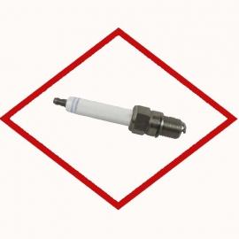 Свеча зажигания Bosch 7305, MR3DII360  для Caterpillar 3520, Waukesha, Guascor и др.