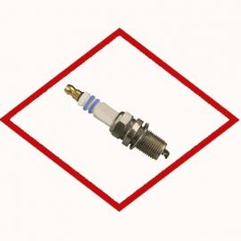 Свеча зажигания Bosch 7322, FR3CII360 M14x1,25 SW 16,0 mm Iridium-Iridium