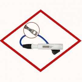 Кабель зажигания PolyMot 06.85.836H-16, MAN 51254095001 для E0824, E0826, E2876